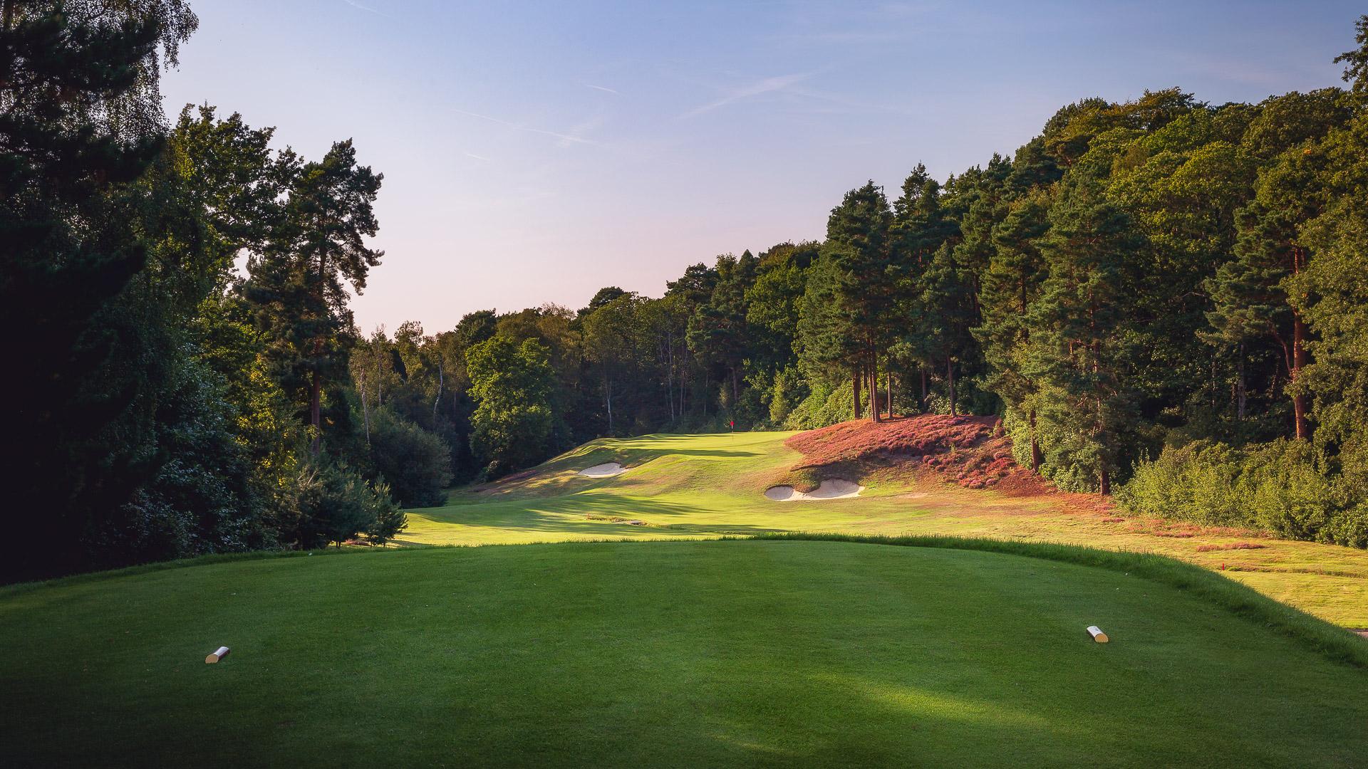 20th-Hole-St-Georges-Hill-Golf-Club-2130-Edit