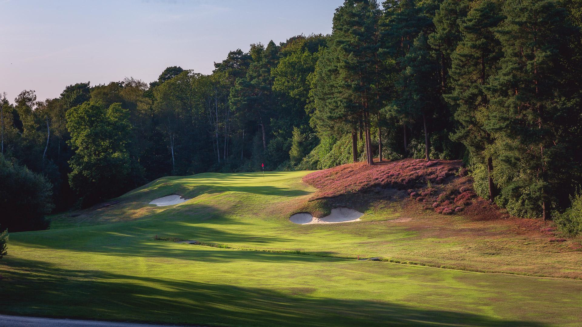 20th-Hole-St-Georges-Hill-Golf-Club-2153-Edit