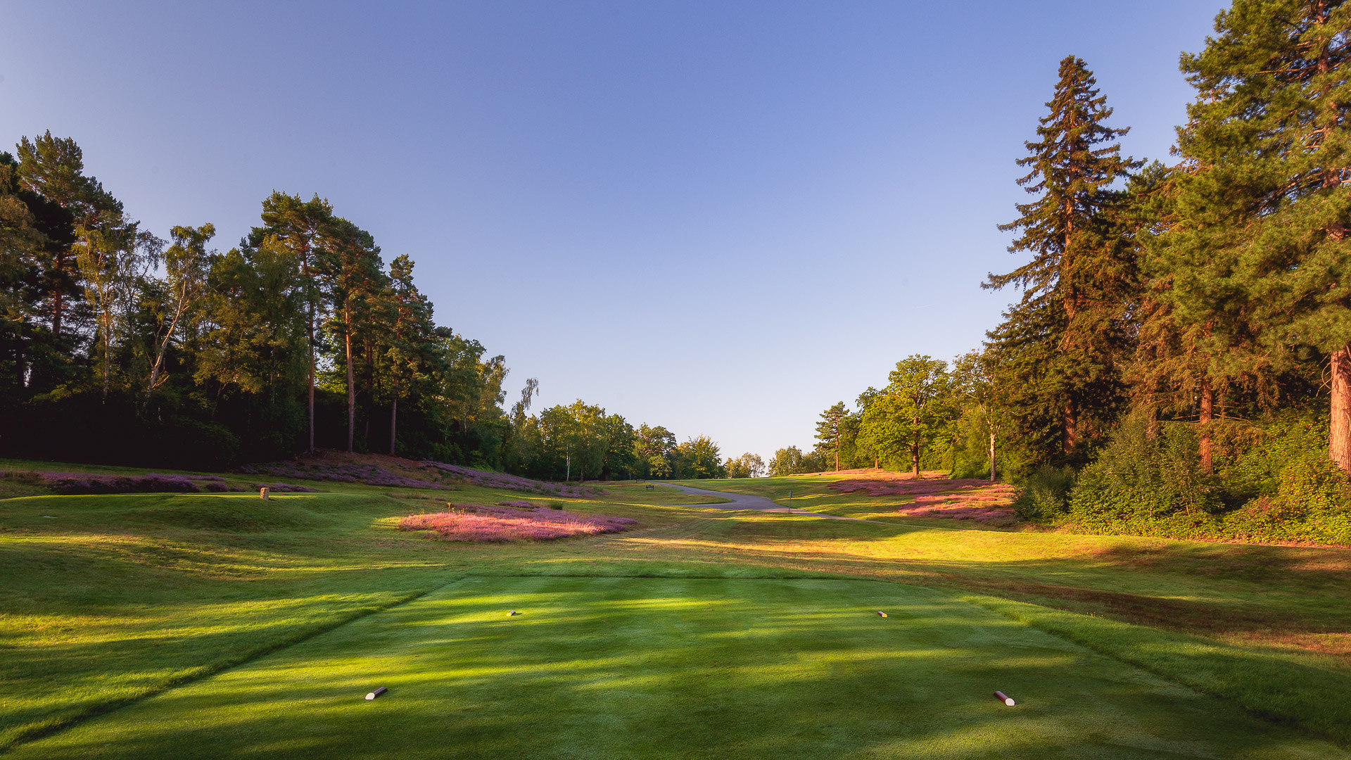 21st-Hole-St-Georges-Hill-Golf-Club-2085-Edit