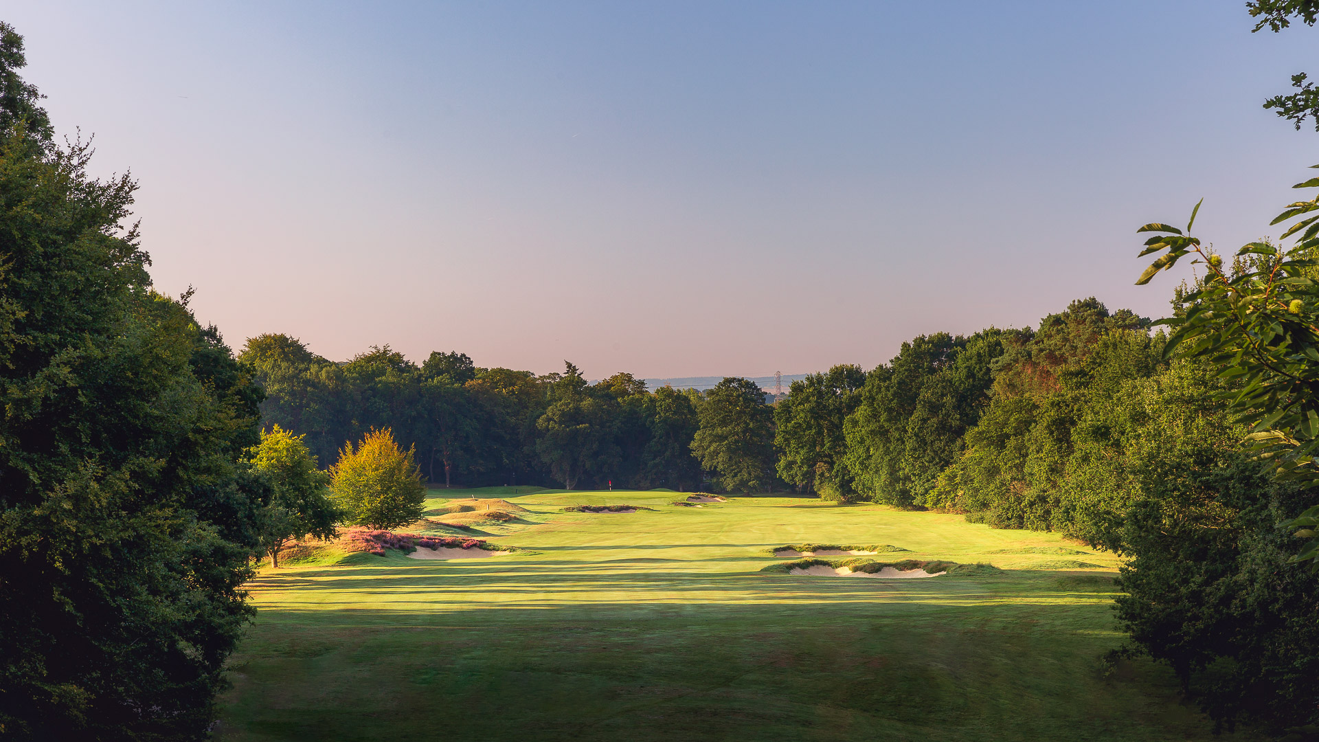 22nd-Hole-St-Georges-Hill-Golf-Club-2055-Edit