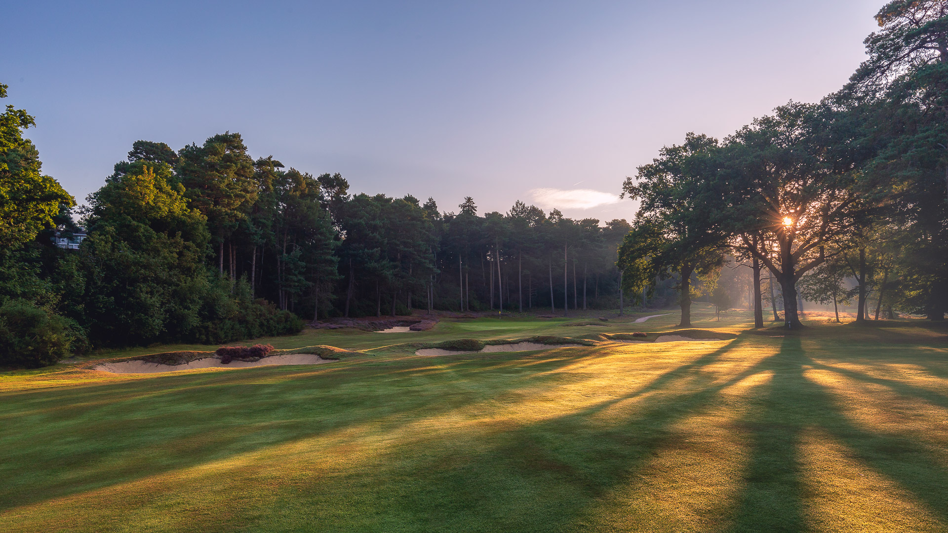 23rd-Hole-St-Georges-Hill-Golf-Club-2067-Edit