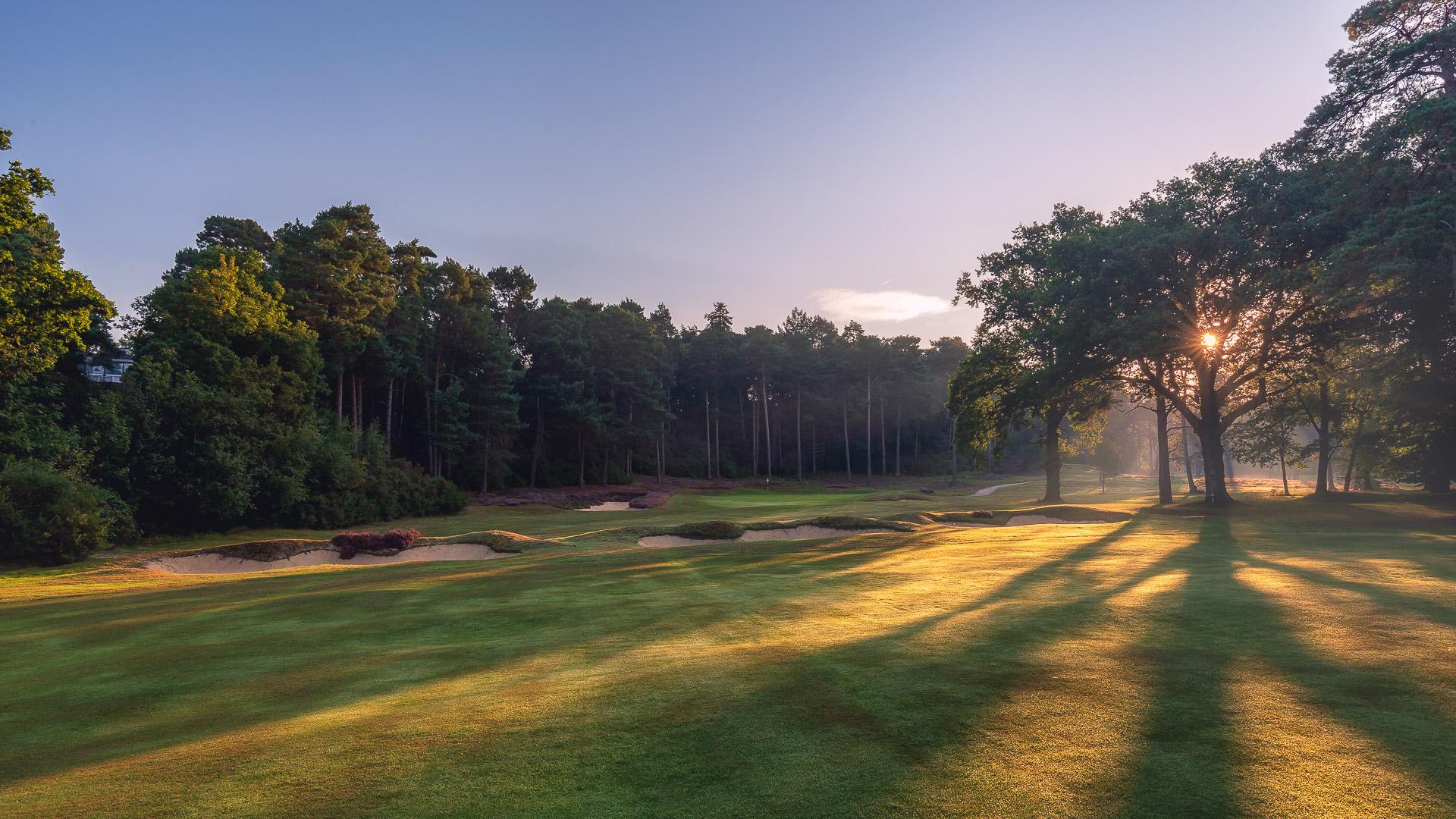 23rd-Hole-St-Georges-Hill-Golf-Club-2067-Edit