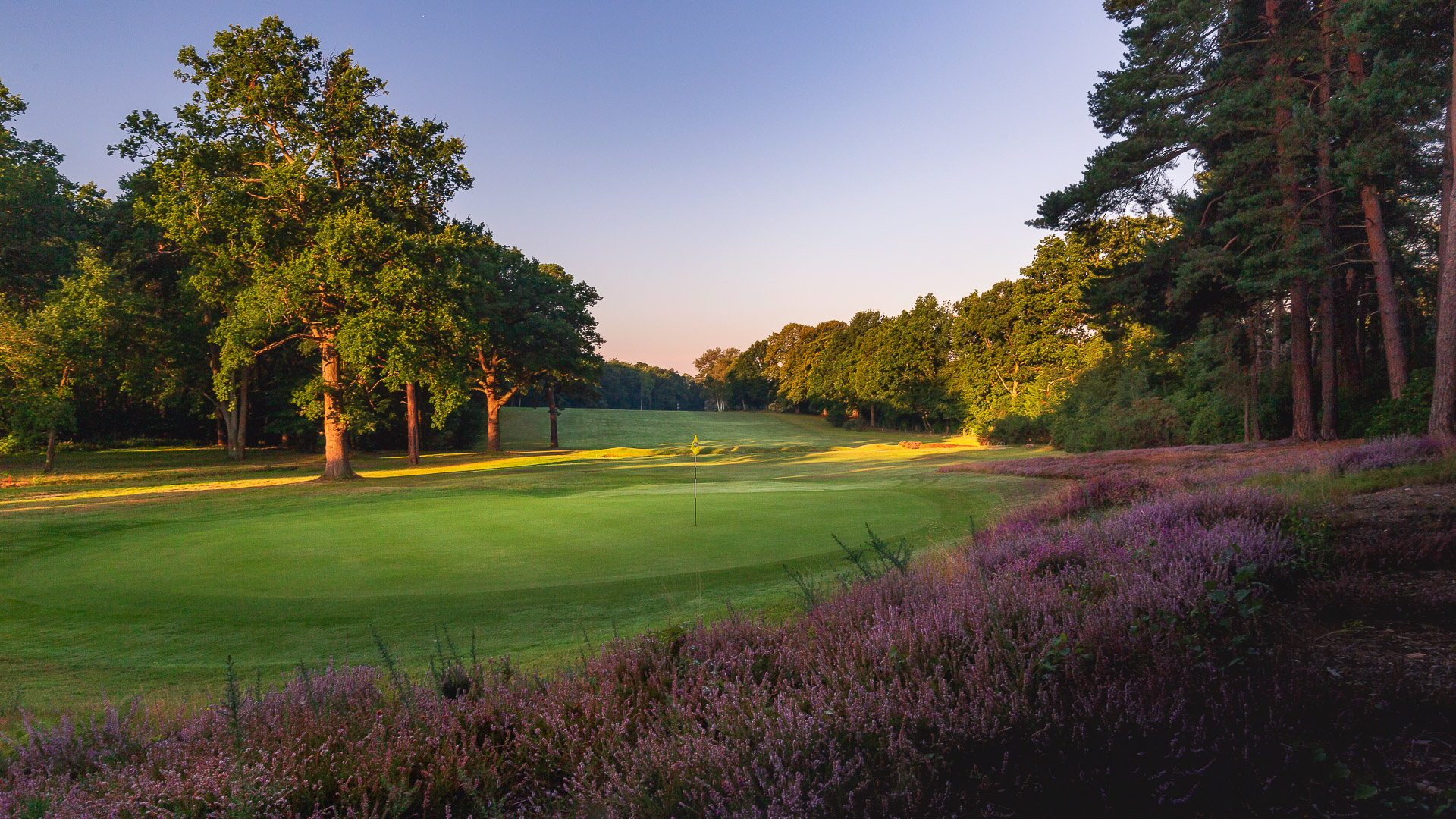 23rd-Hole-St-Georges-Hill-Golf-Club-2111-Edit