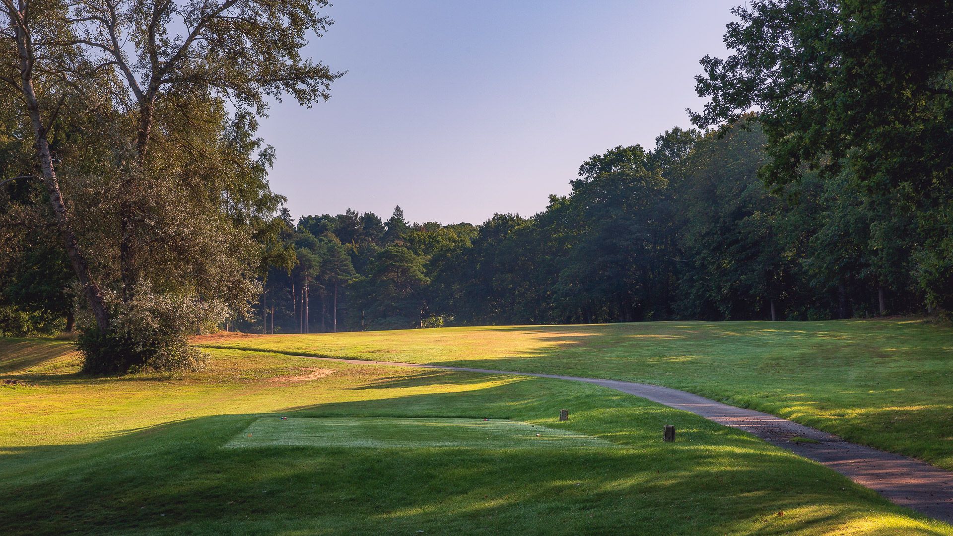 23rd-Hole-St-Georges-Hill-Golf-Club-2200-Edit
