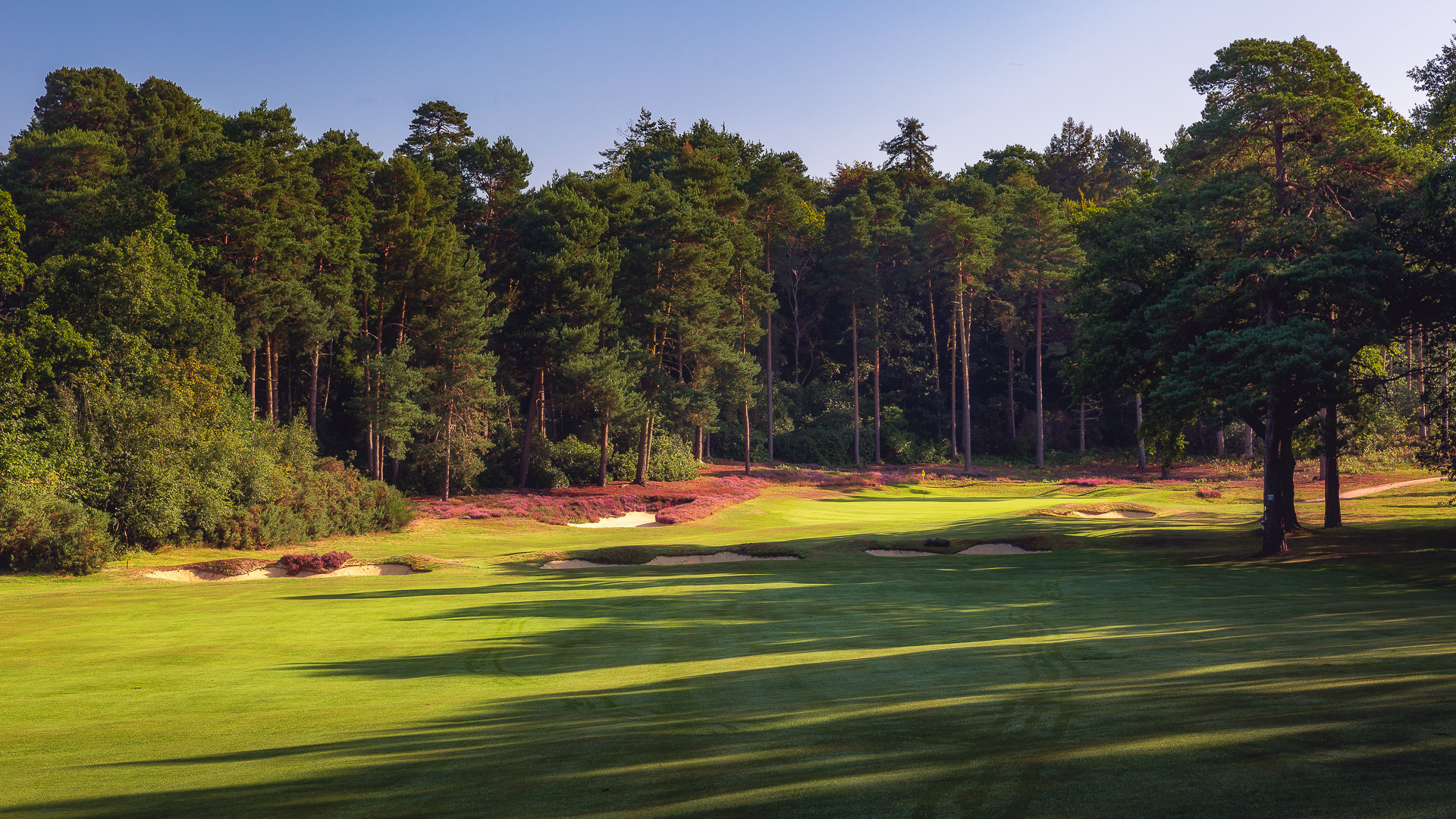 23rd-Hole-St-Georges-Hill-Golf-Club-2220-Edit