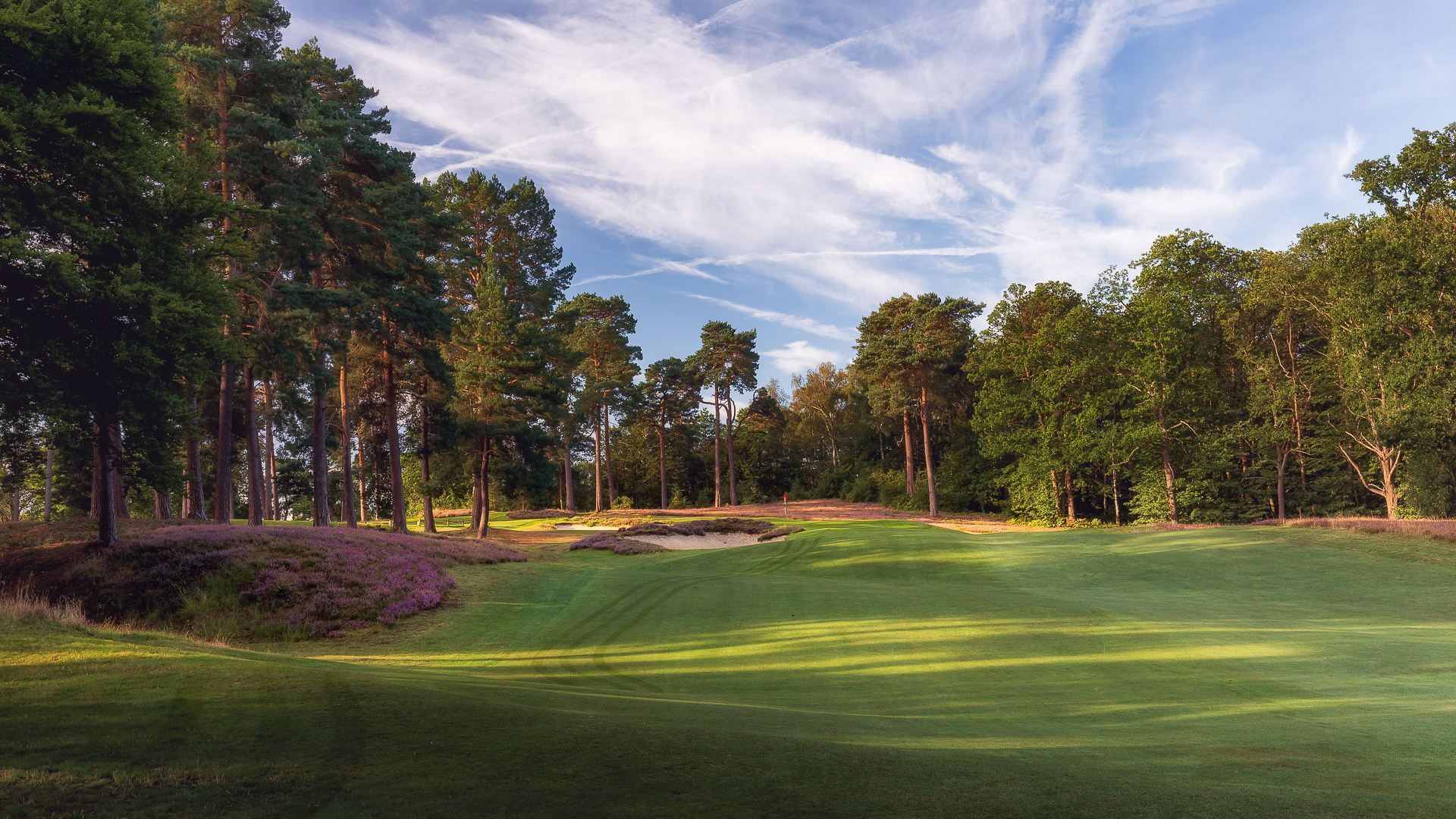 24th-Hole-St-Georges-Hill-Golf-Club-2345-Edit