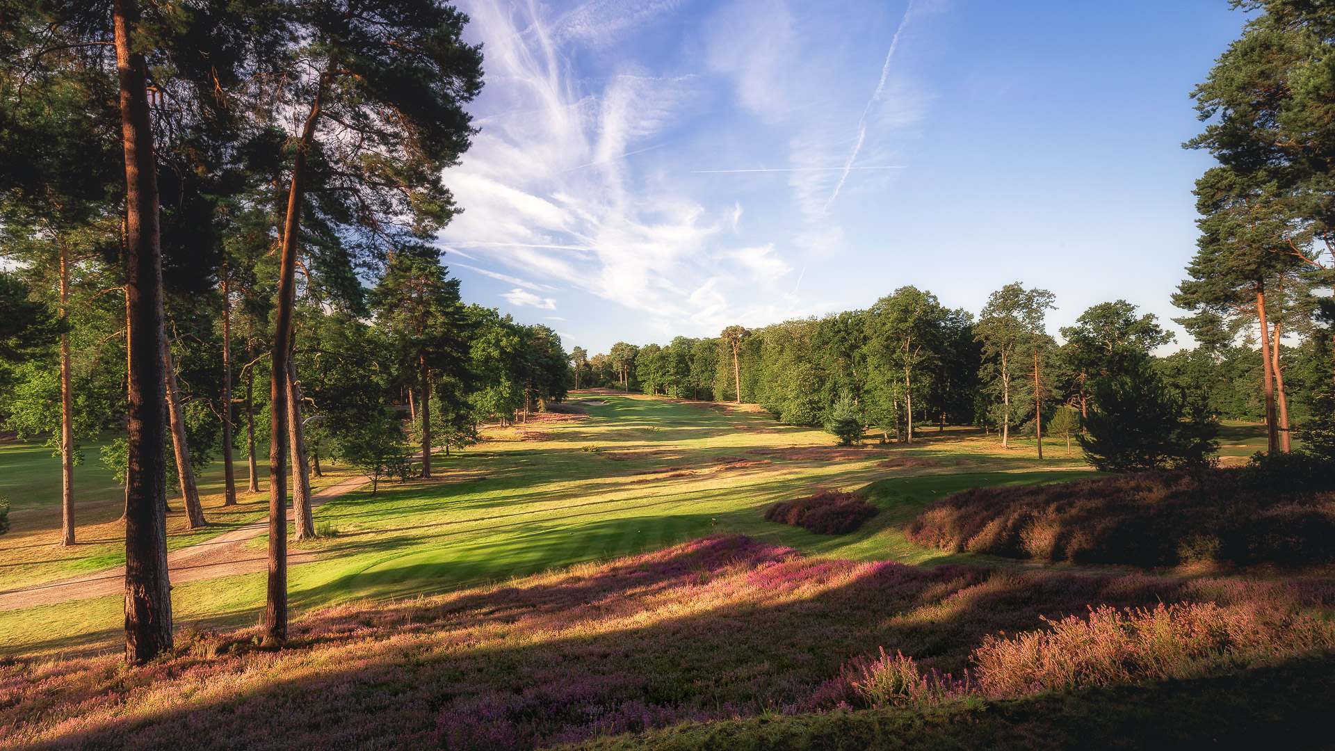 24th-Hole-St-Georges-Hill-Golf-Club-2355-Edit