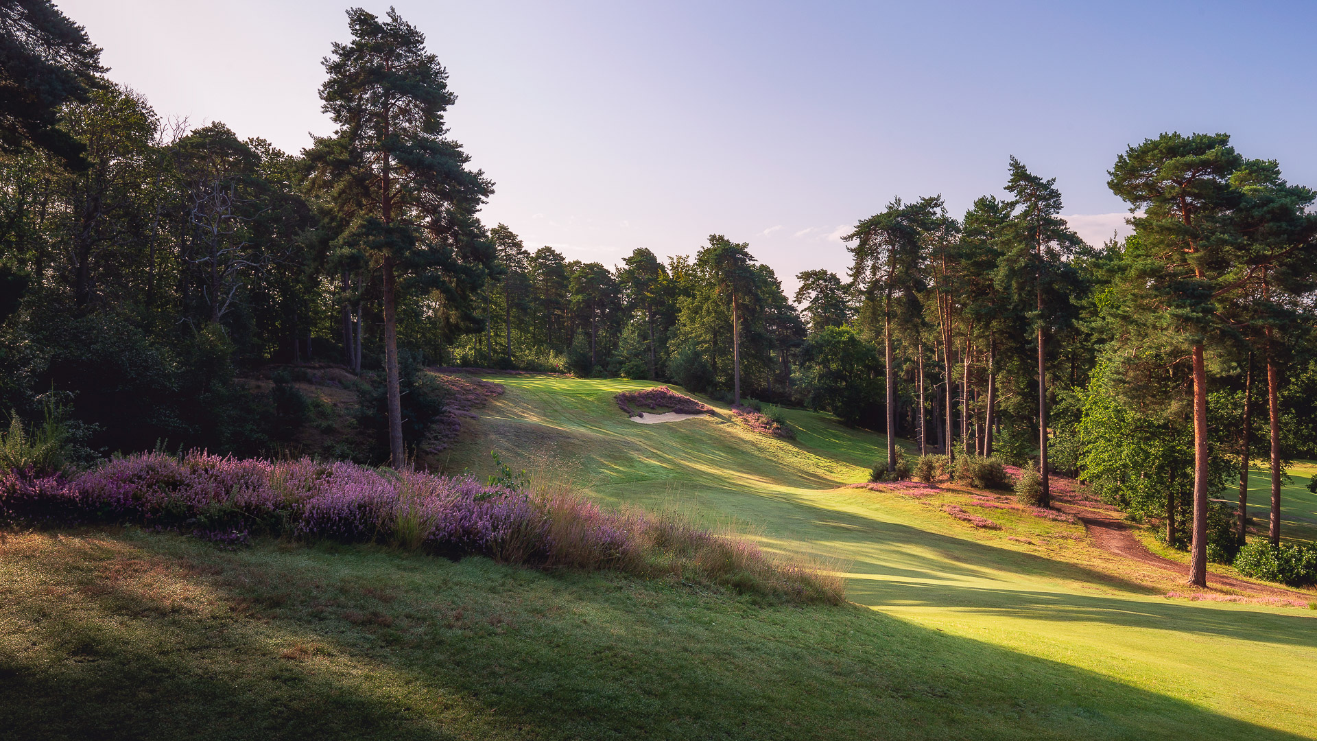 25th-Hole-St-Georges-Hill-Golf-Club-2015-Edit