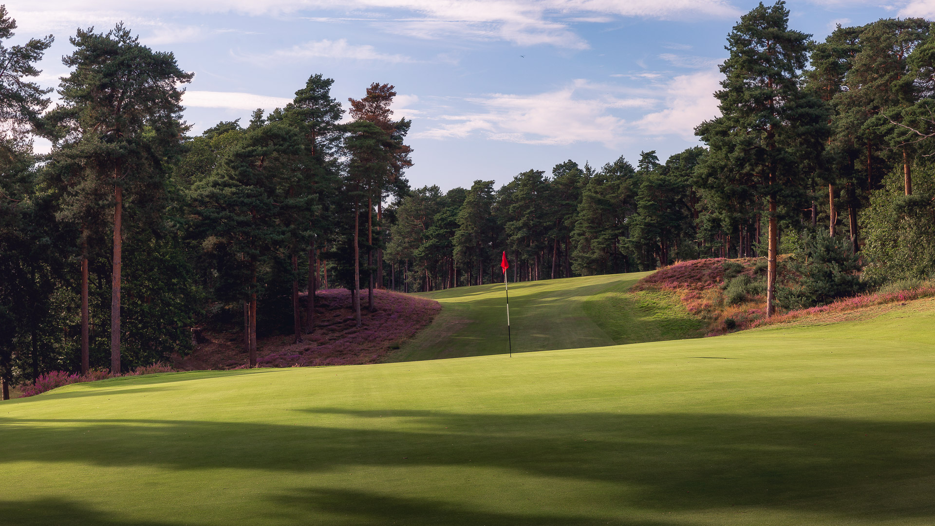 25th-Hole-St-Georges-Hill-Golf-Club-2060-Edit