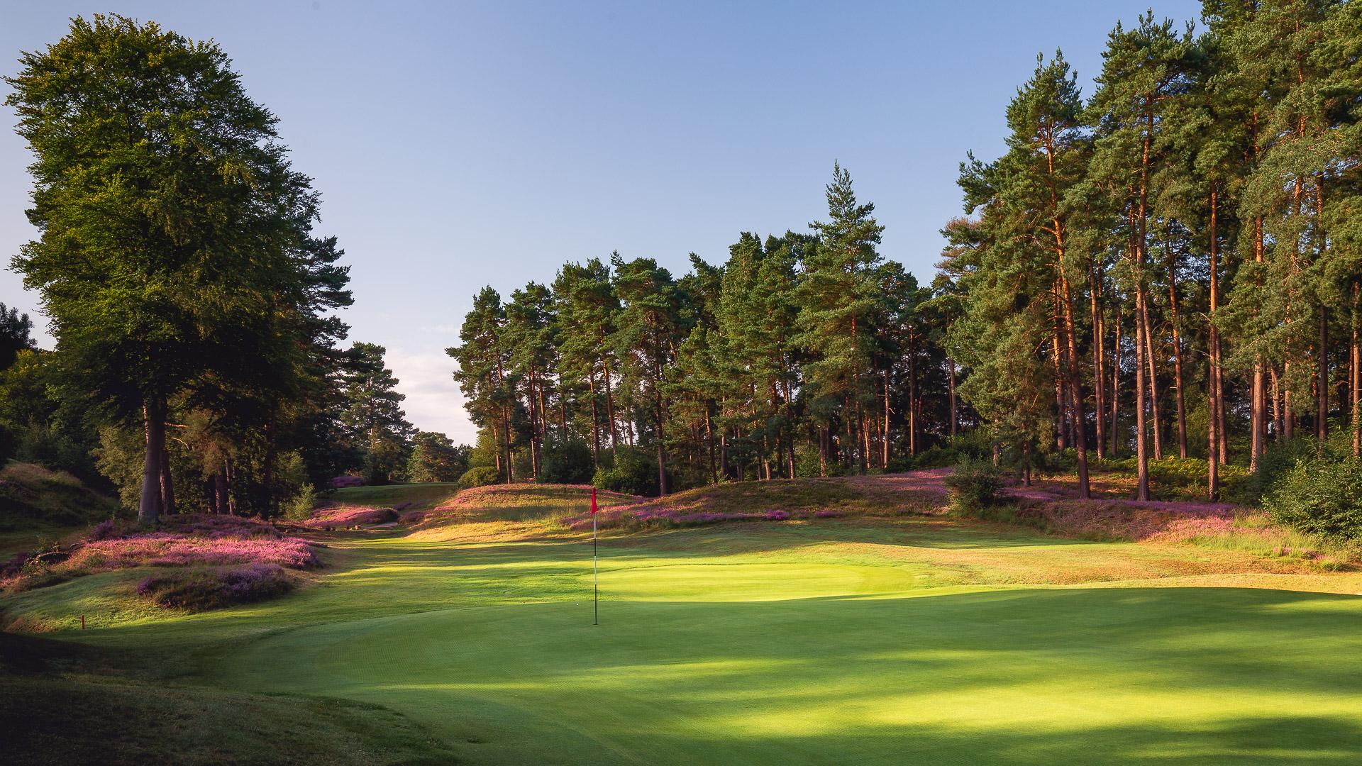 26th-Hole-St-Georges-Hill-Golf-Club-2095-Edit