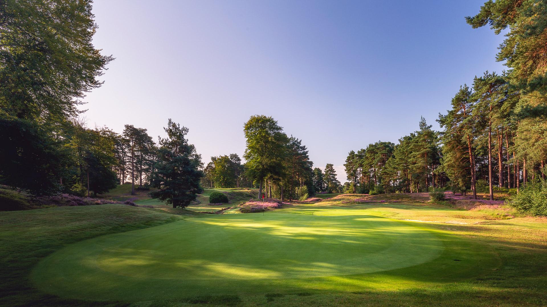 26th-Hole-St-Georges-Hill-Golf-Club-2110-Edit