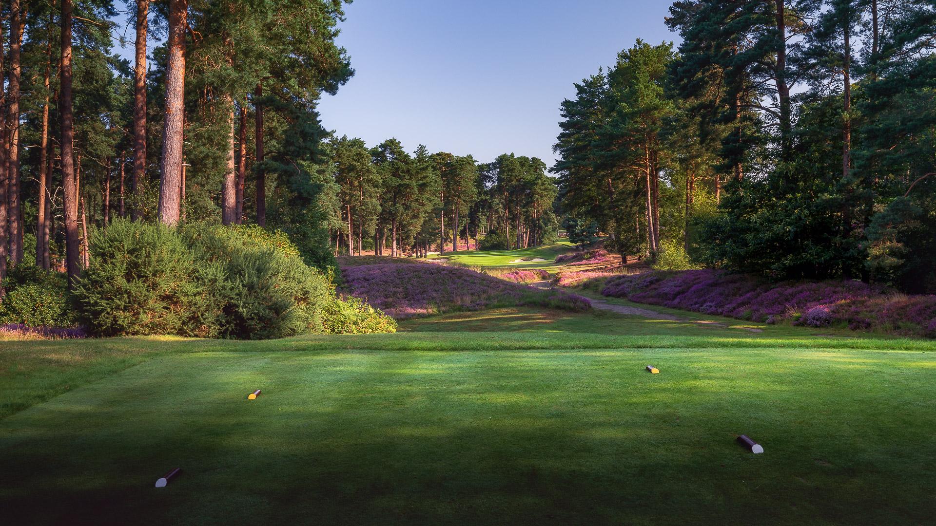 26th-Hole-St-Georges-Hill-Golf-Club-2130-Edit