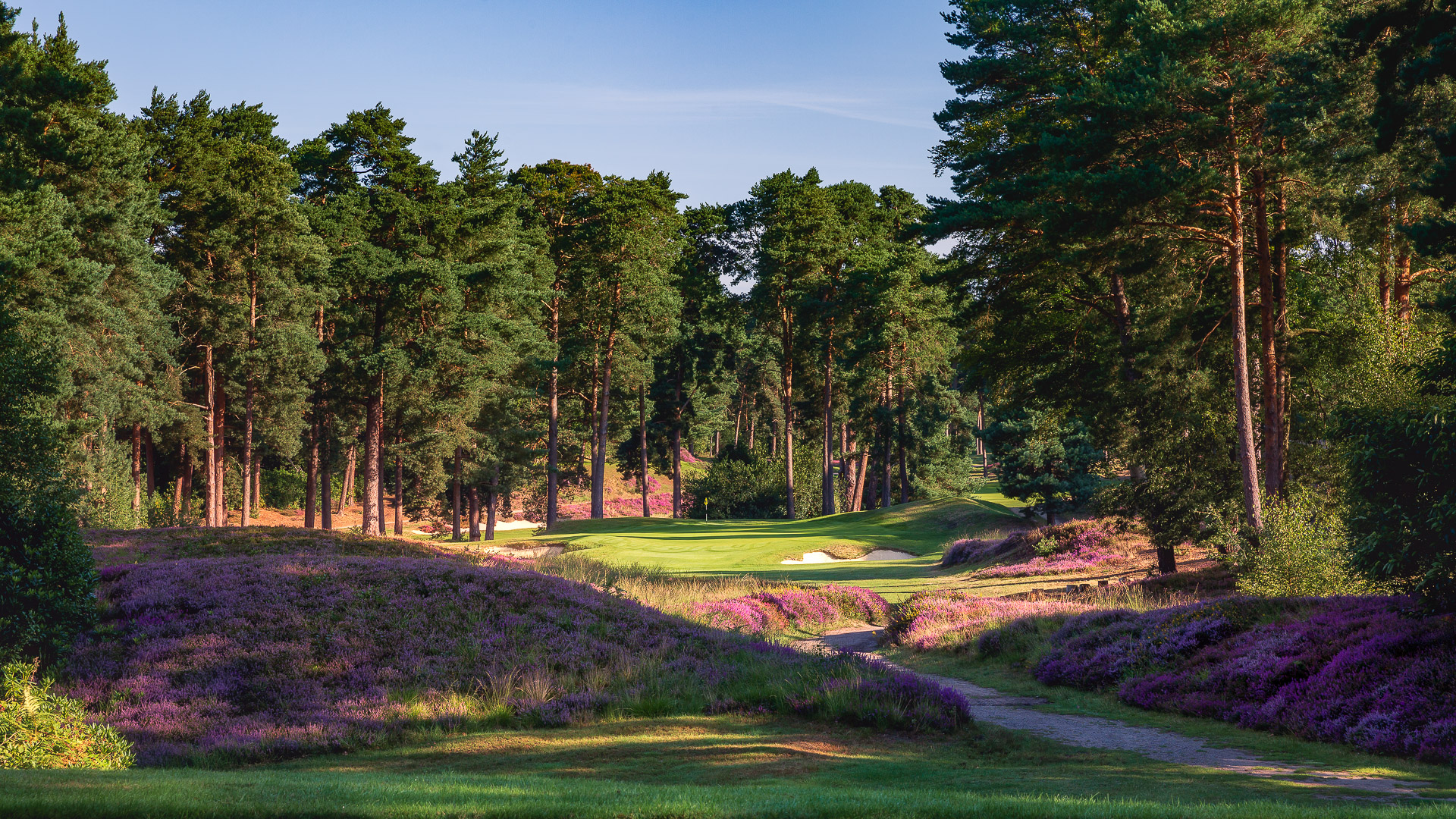 26th-Hole-St-Georges-Hill-Golf-Club-2140-Edit