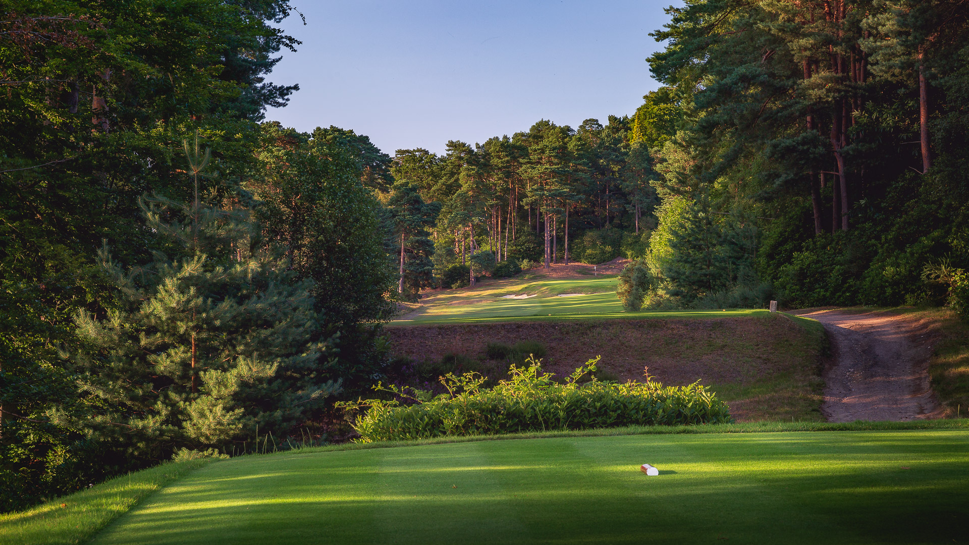 27th-Hole-St-Georges-Hill-Golf-Club-2042-Edit