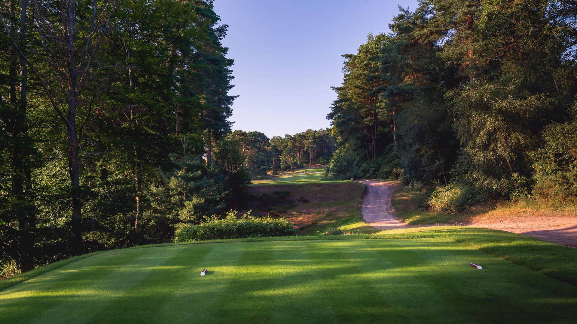 27th-Hole-St-Georges-Hill-Golf-Club-2047-Edit