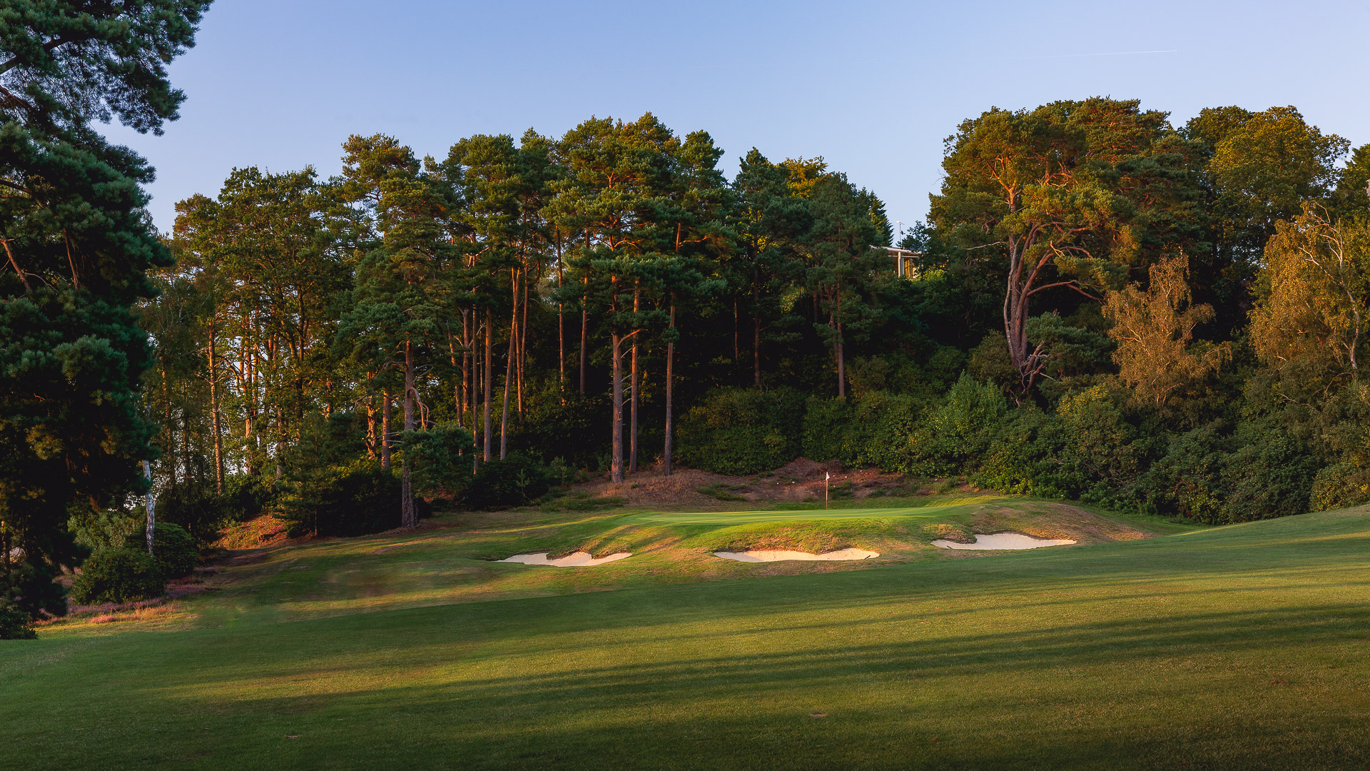 27th-Hole-St-Georges-Hill-Golf-Club-2152-Edit