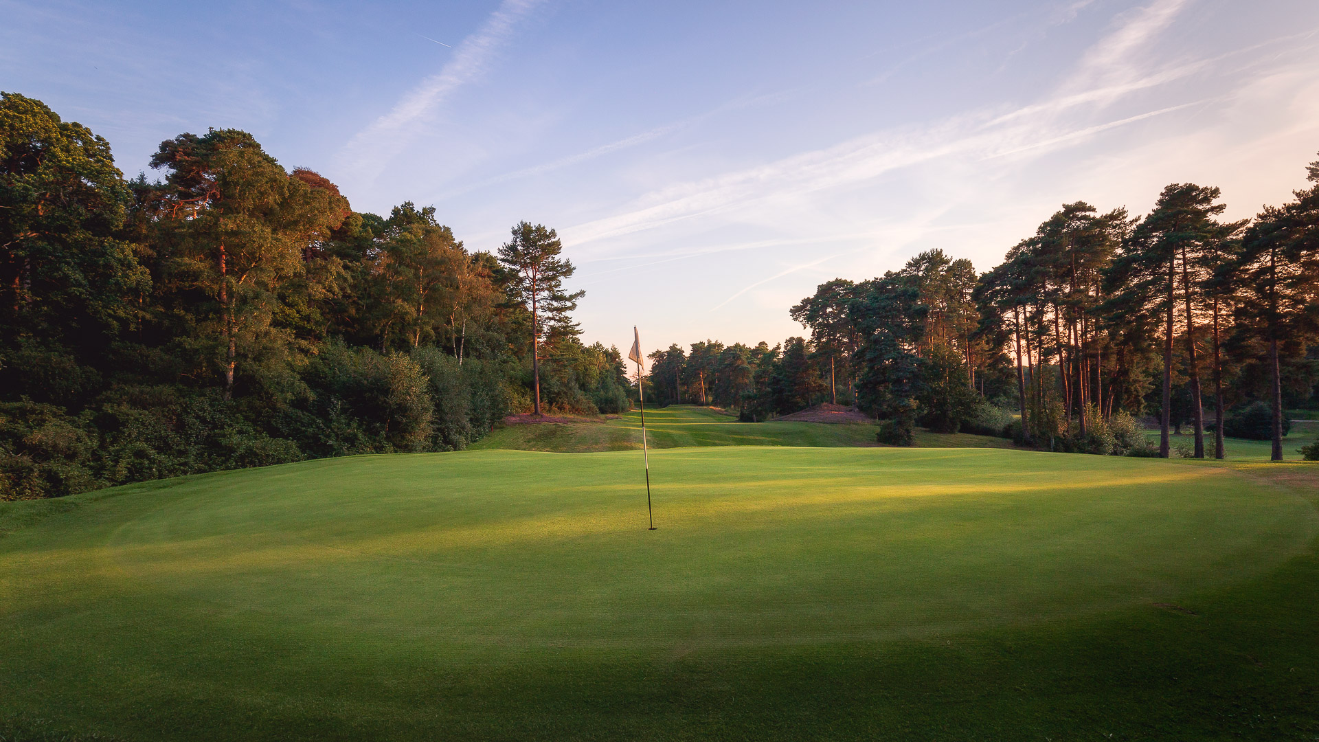 27th-Hole-St-Georges-Hill-Golf-Club-2175-Edit
