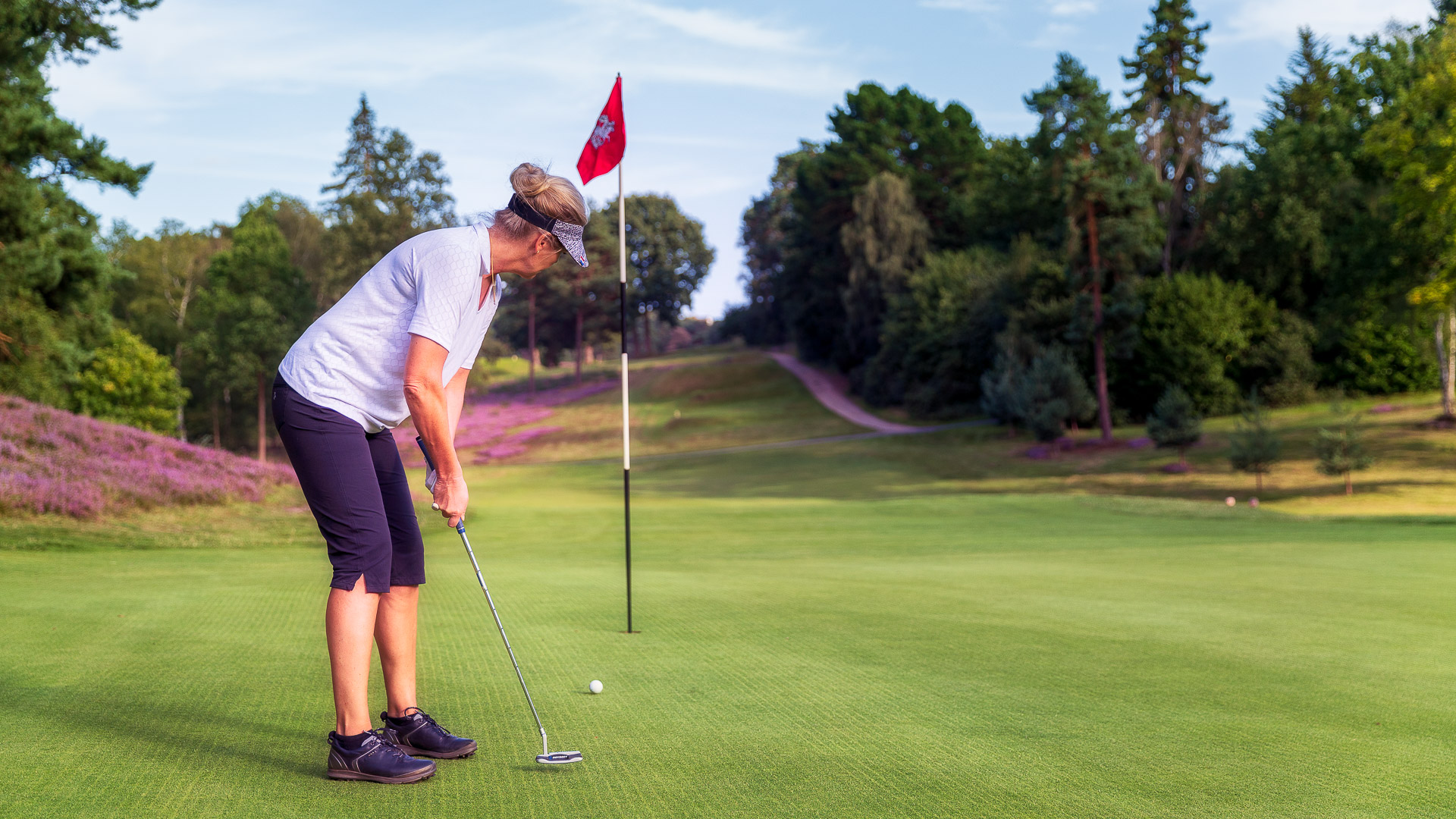 Green-Players-St-Georges-Hill-Golf-Club-1154