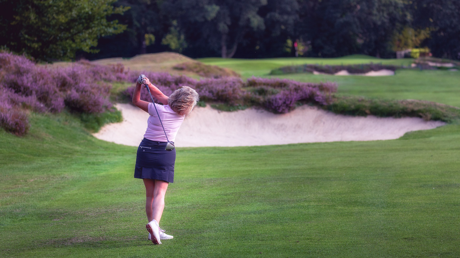 Green-Players-St-Georges-Hill-Golf-Club-1257