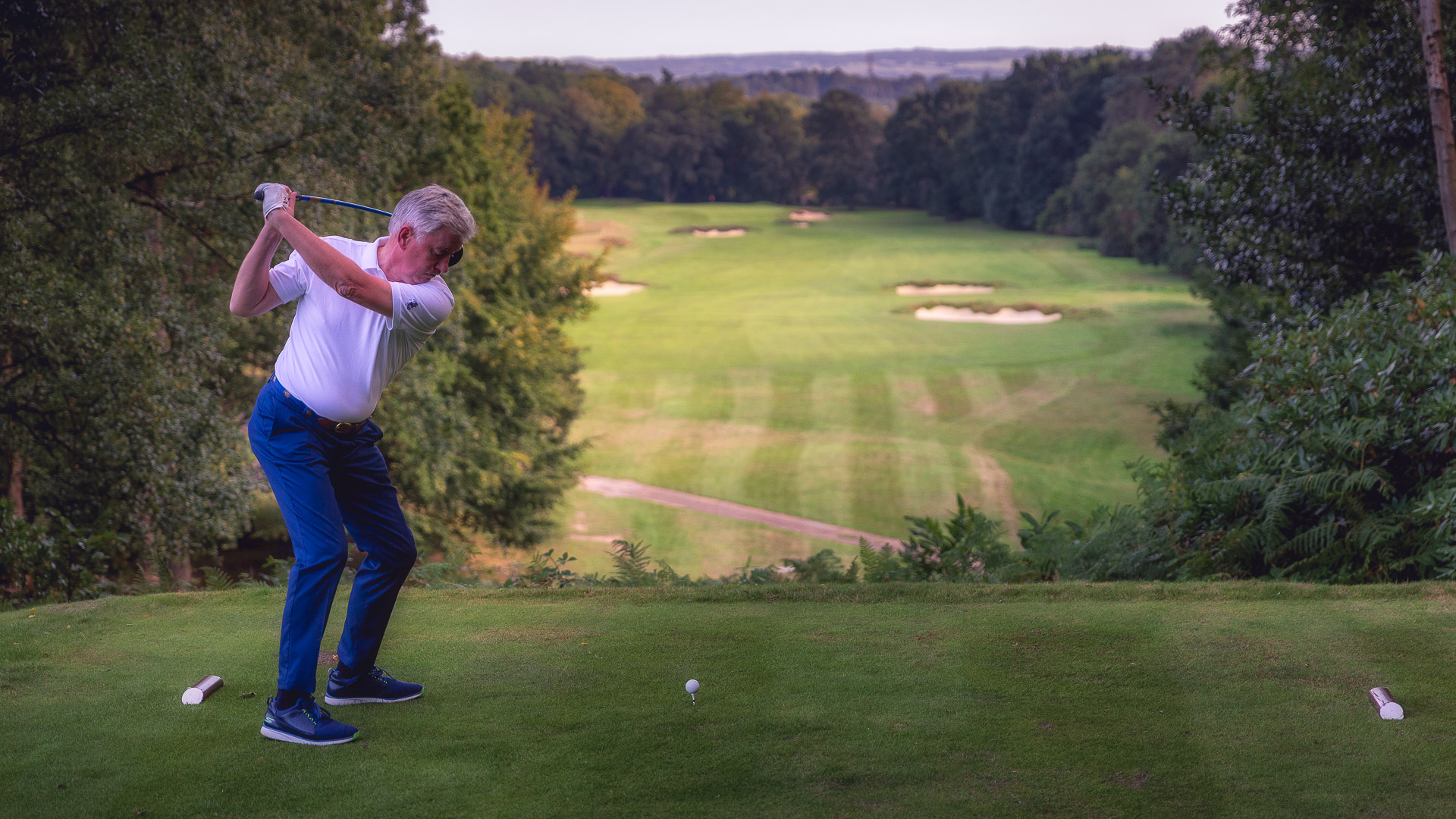 Green-Players-St-Georges-Hill-Golf-Club-1293