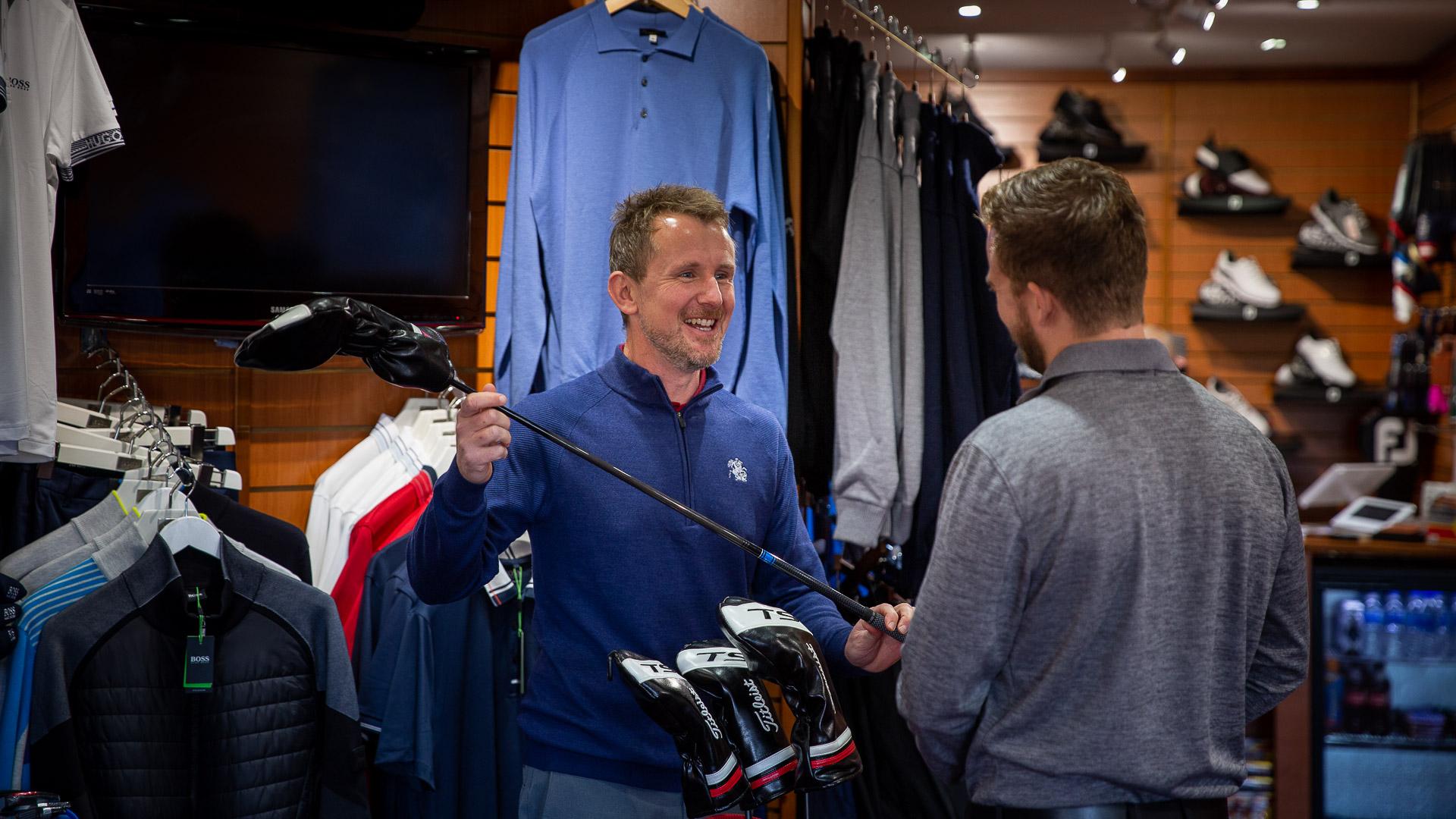 Pro-Shop-St-Georges-Hill-Golf-Club-1211