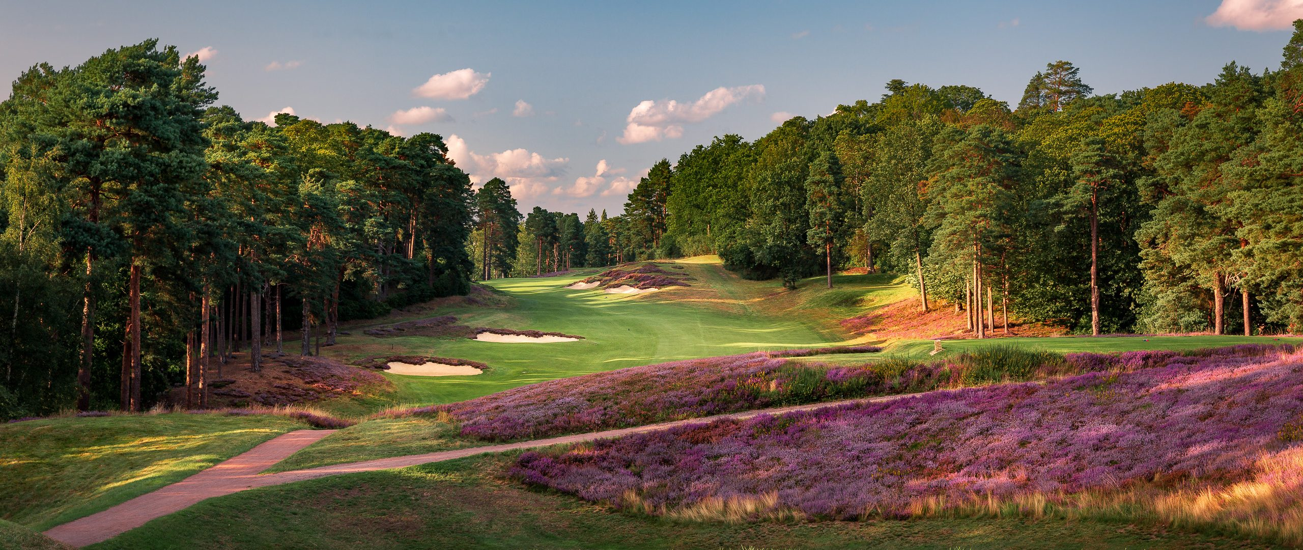 01st-Hole-St-Georges-Hill-Golf-Club-2276-Edit-2-2