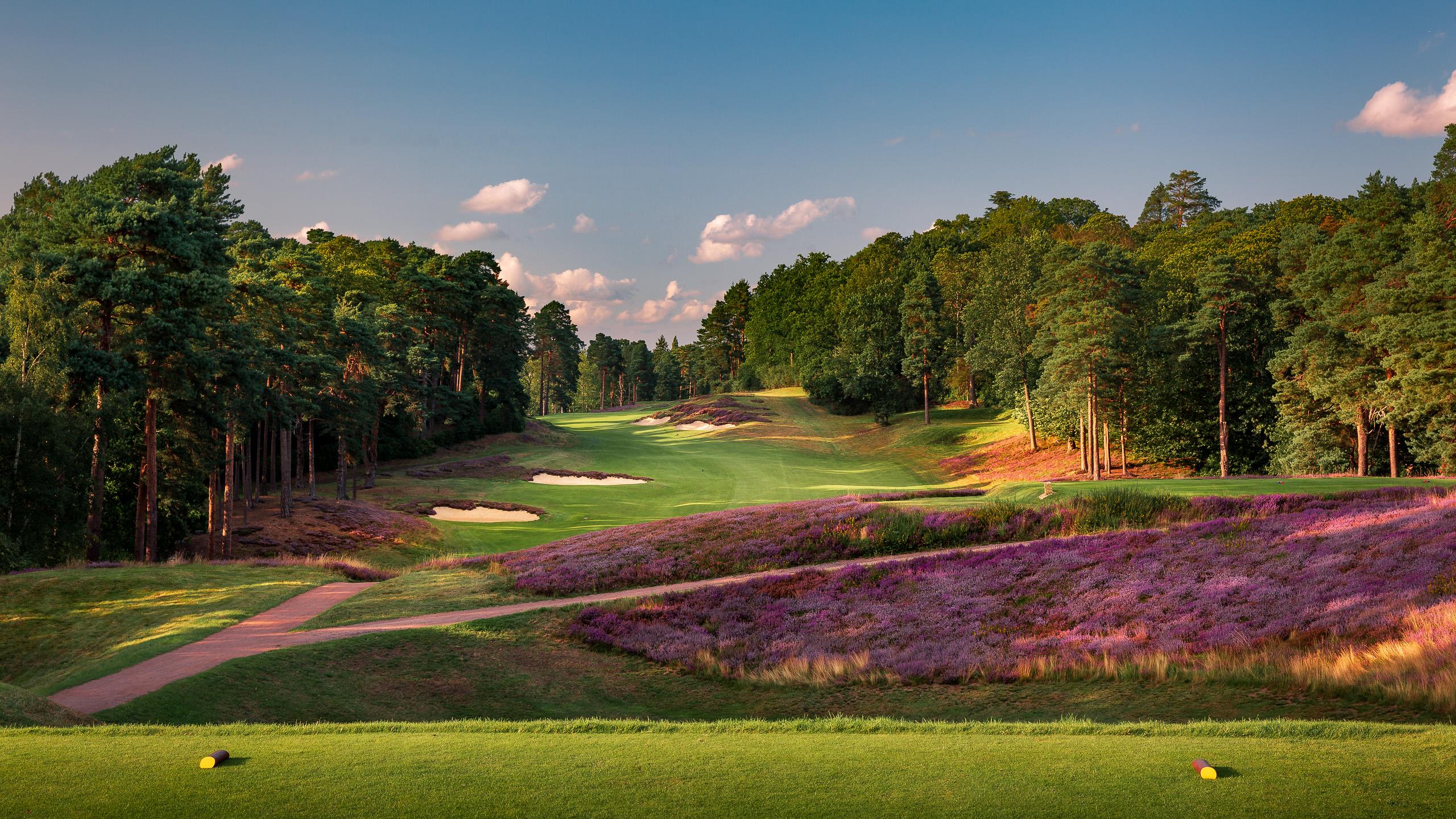 01st-Hole-St-Georges-Hill-Golf-Club-2276-Edit-2