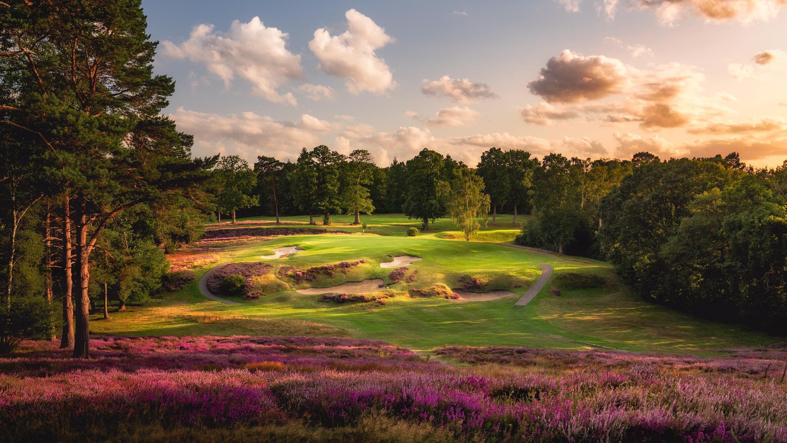 08th-Hole-St-Georges-Hill-Golf-Club-2381-Edit-4