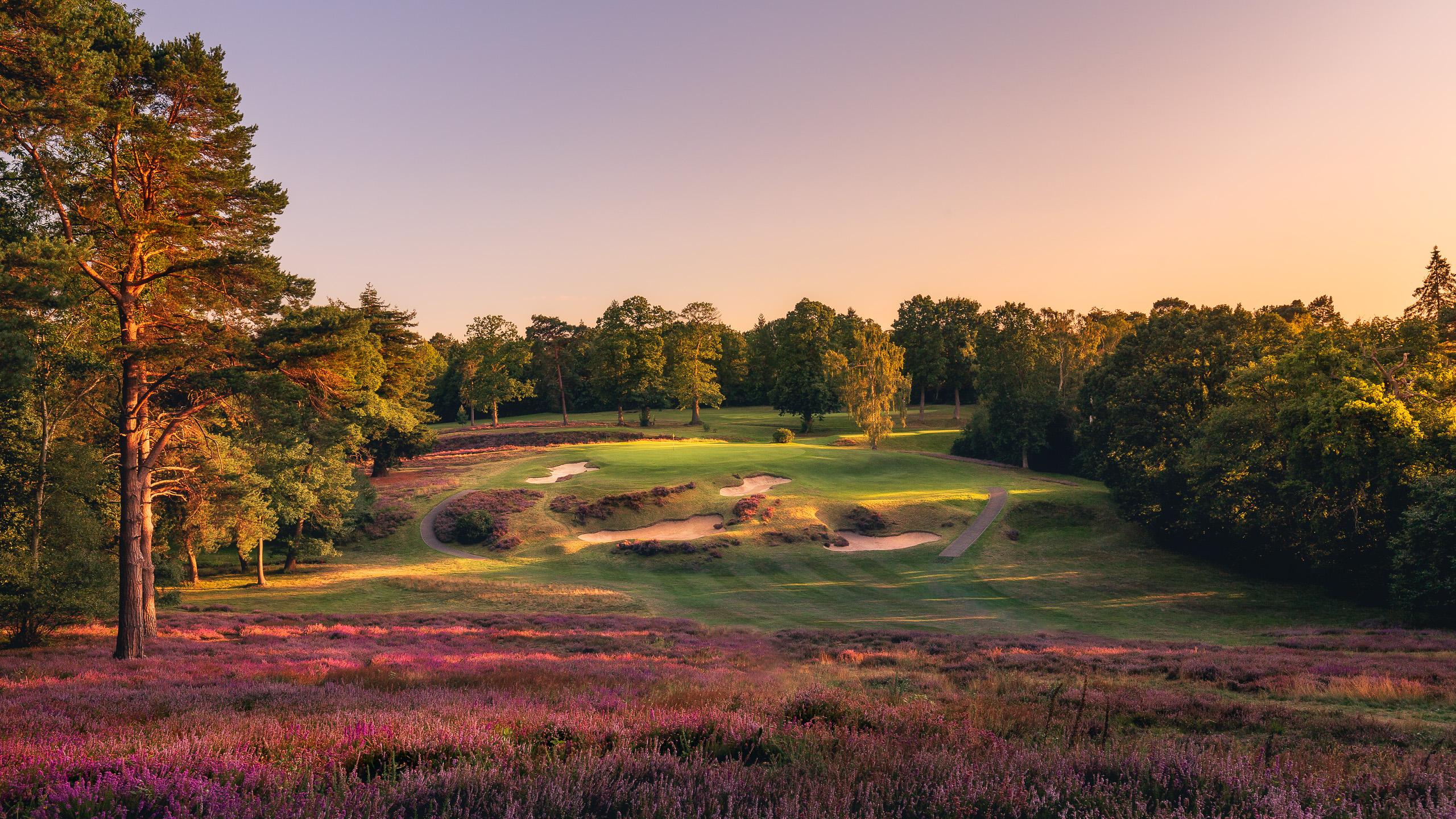 08th-Hole-St-Georges-Hill-Golf-Club-2441-Edit