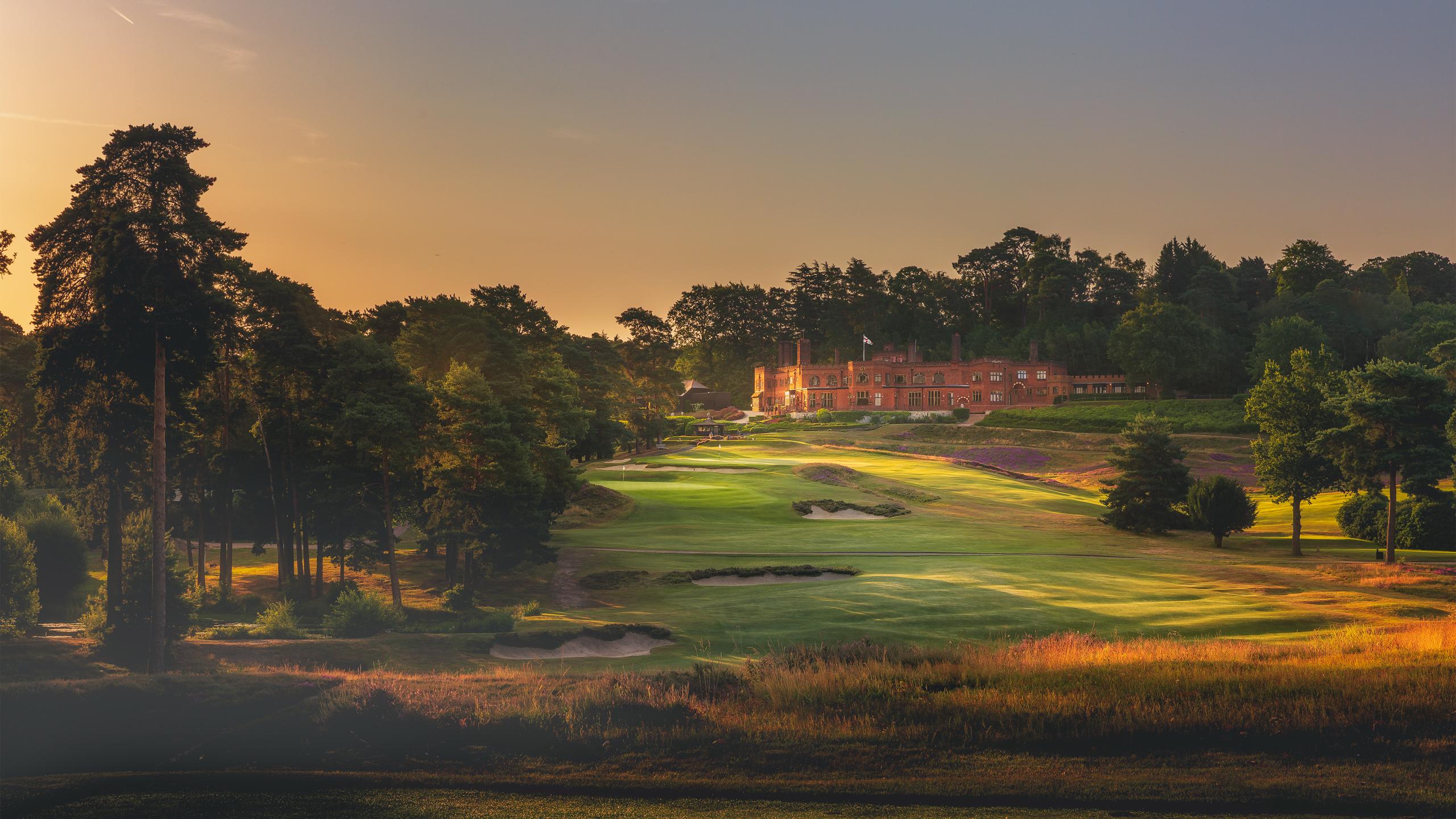 09th-Hole-St-Georges-Hill-Golf-Club-2481-Edit-2-Edit-3